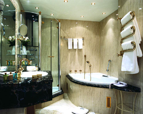 spa-bathroom.jpg